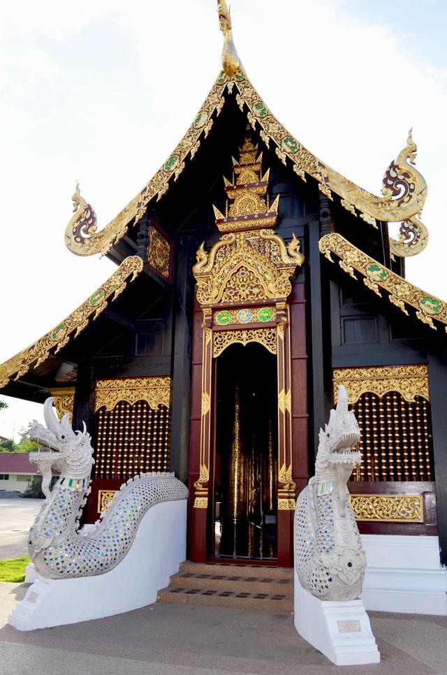 mercredie-blog-mode-voyage-thailande-temple