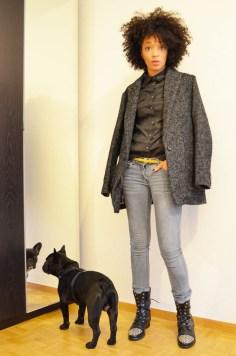 mercredie-mode-blog-look-lookbook-style-boots-stud-mango-shirt-kate-moss