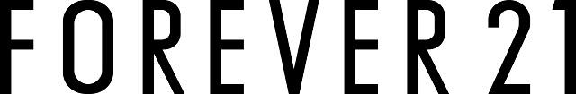 LOGO_Forever21 Logo