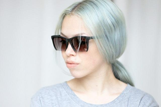 ivania-carpio-love-aesthetics-sunglasses-mercredie-blog-mode