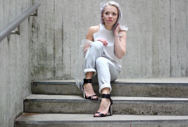 ivania-carpio-love-aesthetics-talons-argent-mercredie-blog-mode