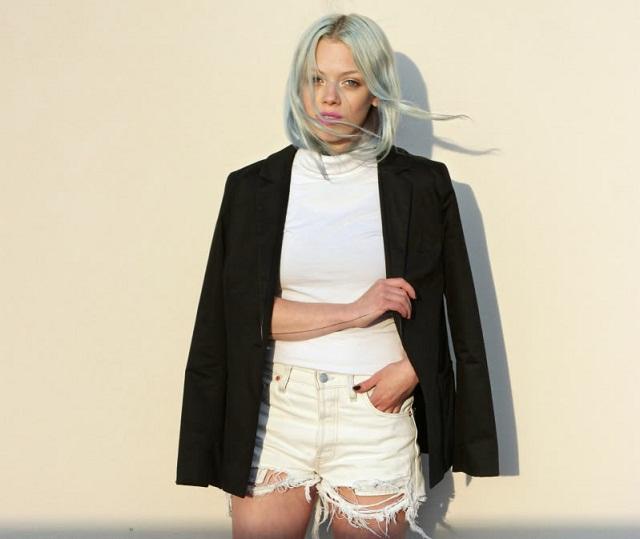 ivania-carpio-love-aesthetics-tan-mercredie-blog-mode