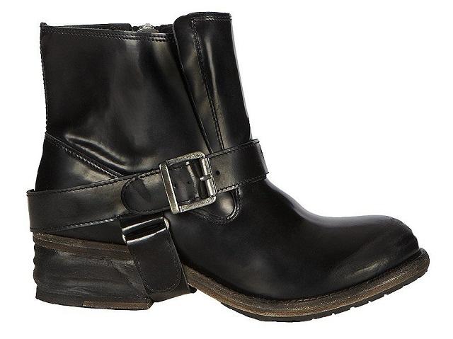 jules-biker-boots-allsaints-mercredie-blog-mode-shopping-paris