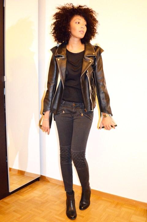 mercredie-blog-mode-martin-margiela--leather-jacket-blouson-cuir-h&m-hermès-zara-2