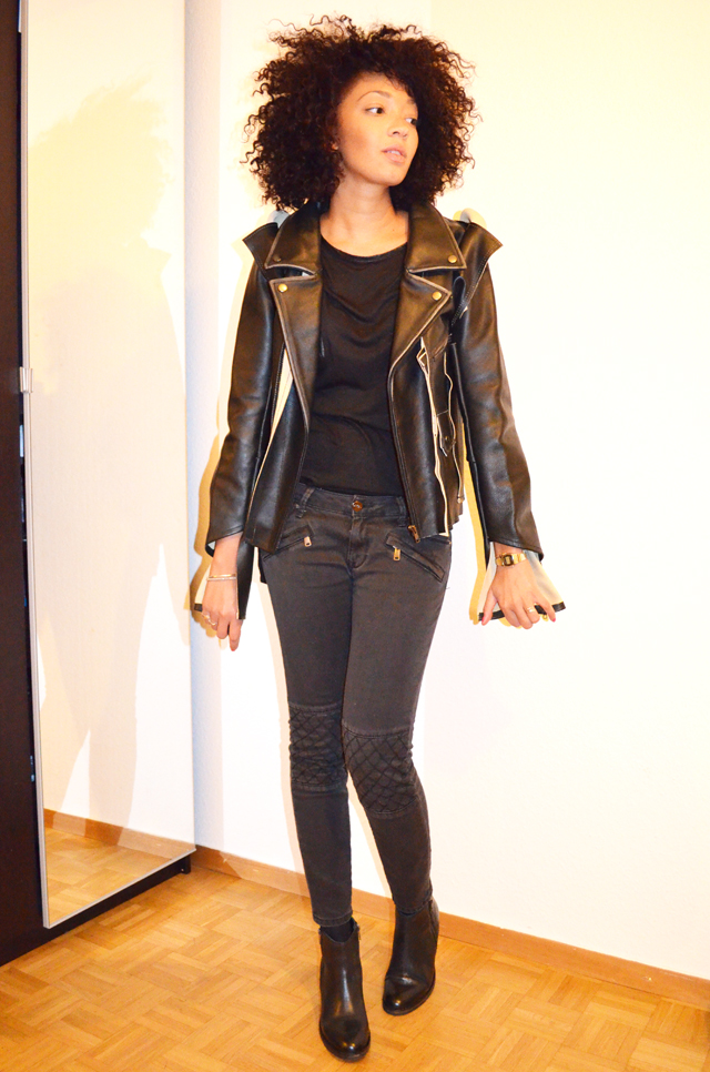 mercredie-blog-mode-martin-margiela--leather-jacket-blouson-cuir-h&m-hermès-zara-2