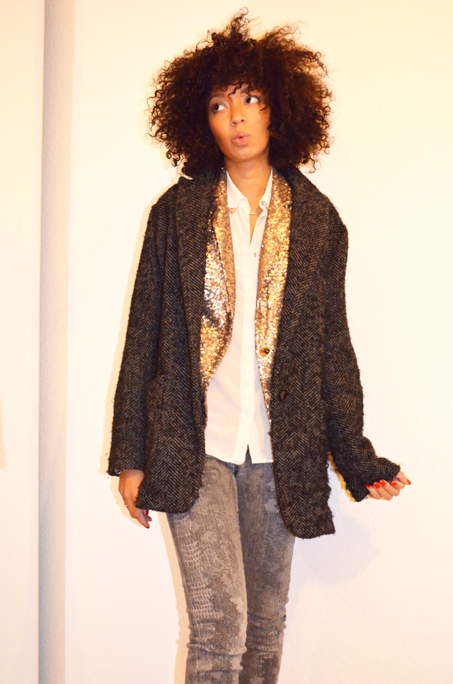 mercredie-blog-mode-veste-sequins-boots-paillettes-diy-manteau-mango-oversized-kate-moss-zoom