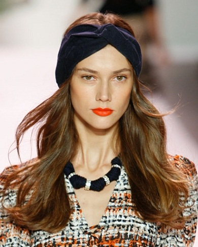 orange-lipstick-defile-catwalk-trend-2012-bright