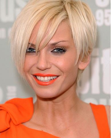 orange-lipstick-sarah-harding