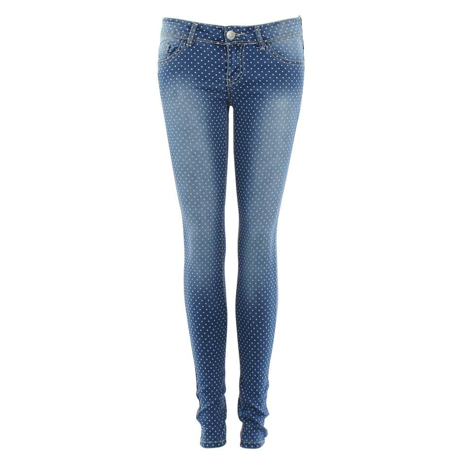 jean-a-pois-dotted-mim-forever-21