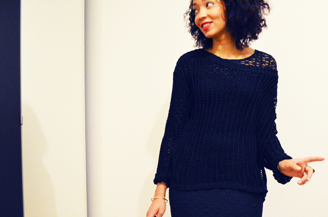 mercredie-blog-mode-beaute-primark-pull-maille-bantu-knot-afro-hair-cheveux