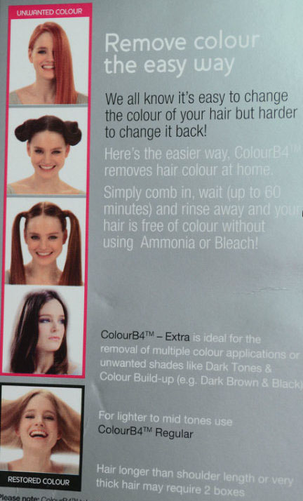 colour-B4-hair-color-remover