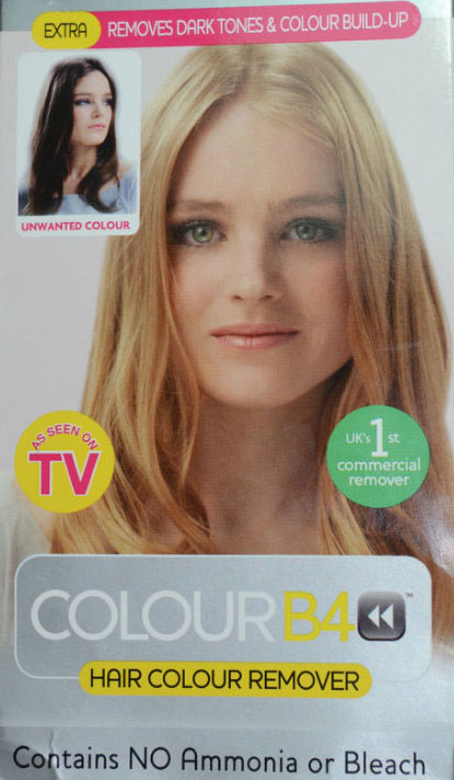 color-b4-colour-hair-remover
