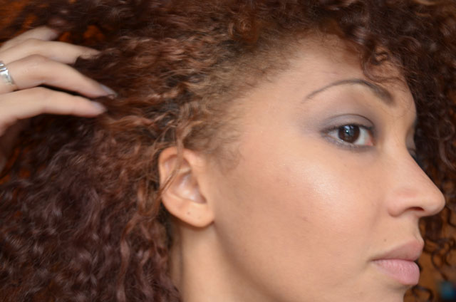 mercredie-blog-mode-beaute-cheveux-frises-curls-nappy-hair-color-remover-colour-b4-review-avis-before-after4