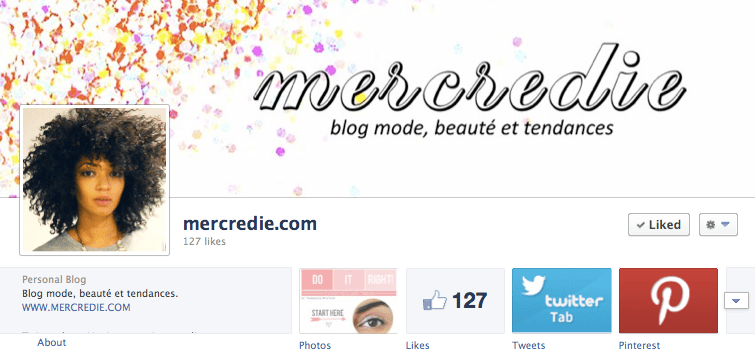 mercredie-blog-mode-beaute-geneve-suisse-facebook-fan-page-followers-blog-blogger-fashion-blogger-social-media