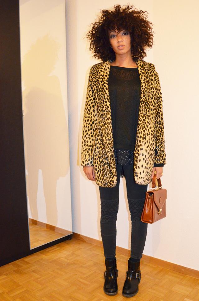 mercredie-blog-mode-beaute-geneve-suisse-fashion-blogger-leopard-coat-asos-boots-biker-jeans-zara-allsaints-hermes-2
