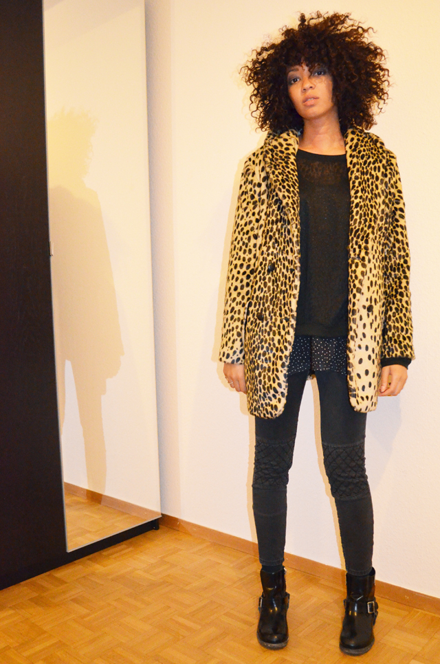 mercredie-blog-mode-beaute-geneve-suisse-fashion-blogger-leopard-coat-asos-boots-biker-jeans-zara-allsaints