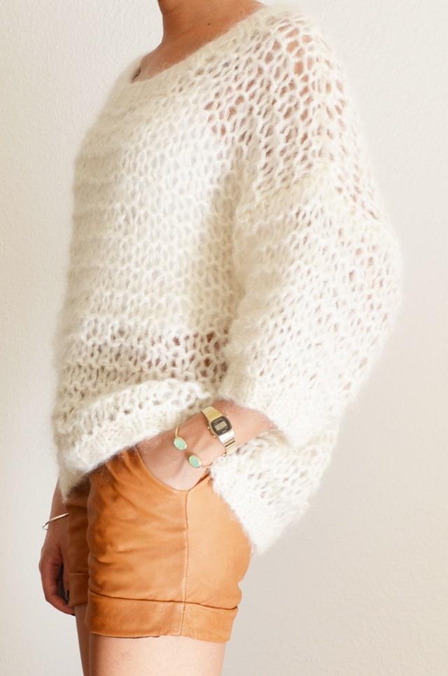mercredie-blog-mode-beaute-geneve-suisse-pull-barnabe-mes-demoiselles-boots-clous-short-cuir-vila-zoom