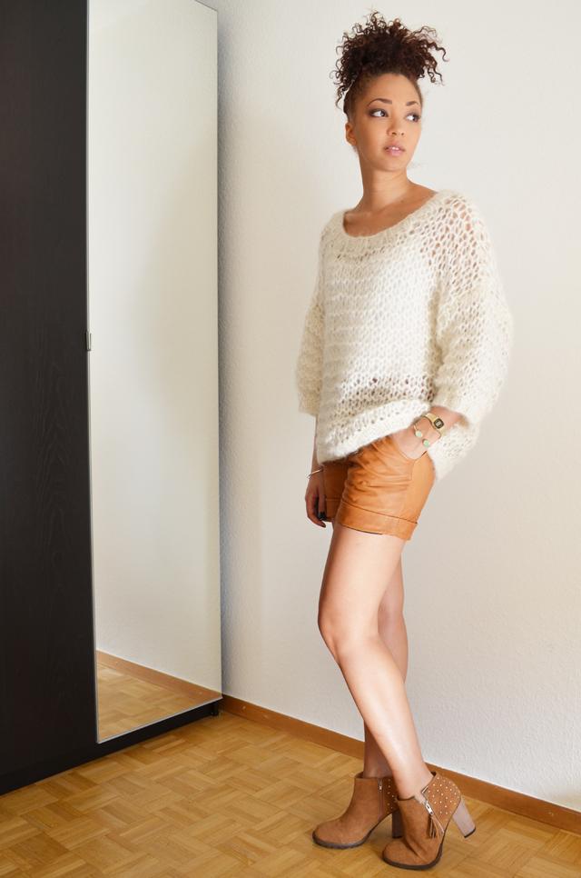 mercredie-blog-mode-beaute-geneve-suisse-pull-barnabe-mes-demoiselles-boots-clous-short-cuir-vila3