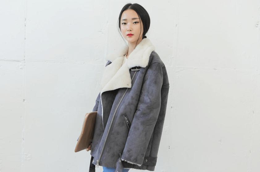 stylenanda-shearling-jacket-acne-ersatz