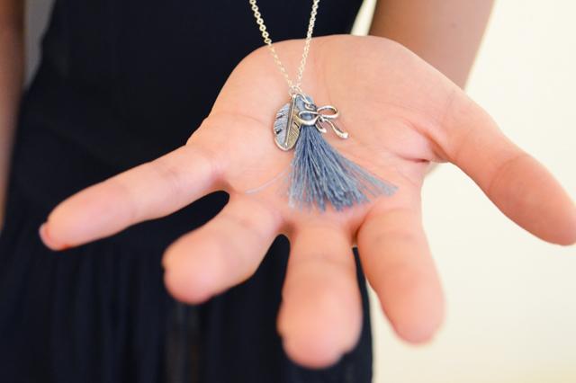 mercredie-blog-mode-beaute-bijoux-concours-collier-les-biches3