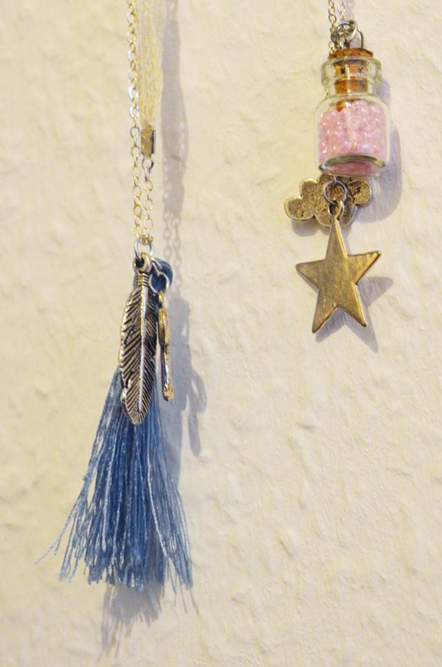 mercredie-blog-mode-beaute-bijoux-concours-collier-les-biches5