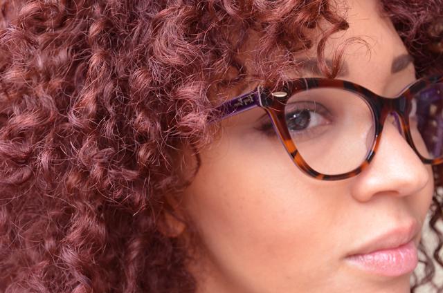 mercredie-blog-mode-beaute-cheveux-curly-curls-nappy-boucles-frises-hair-color-couleur-olia-test-review-avis-avant-apres-before-after-rouge-cerise-profond-test-red-cherry-2