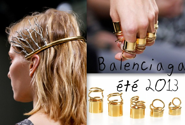 balenciaga-ete-2013-1533859981