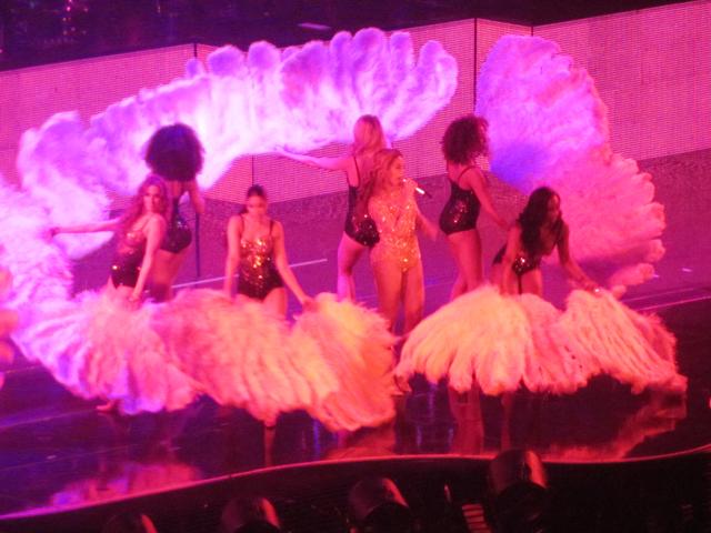 mercredie-blog-mode-Zurich-Beyonce-concert-Suisse-Hallenstadion-mrs-carter-show-live-cabaret