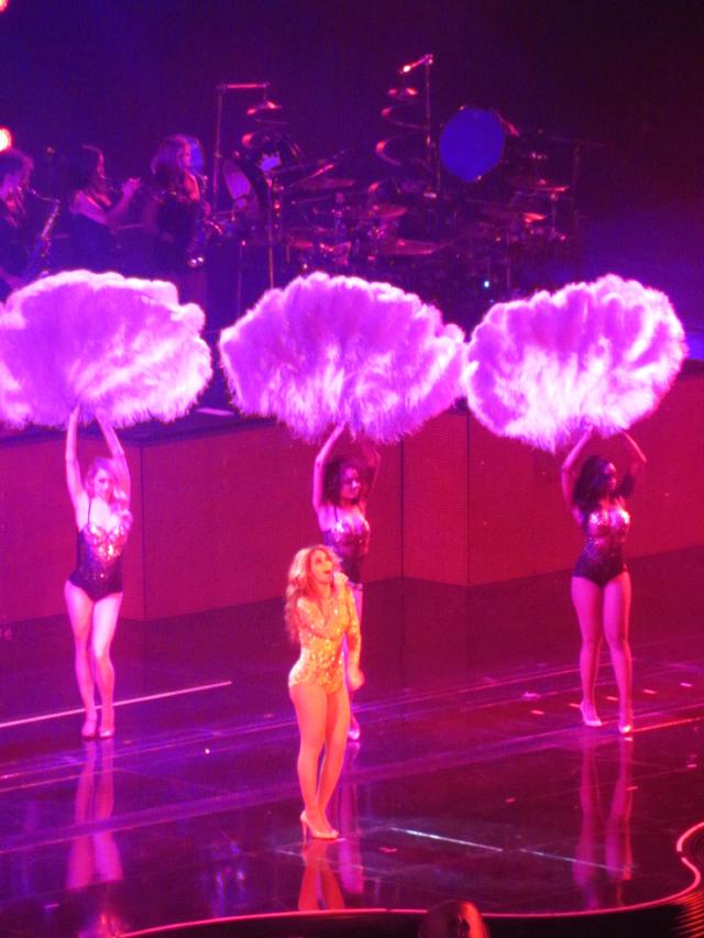 mercredie-blog-mode-Zurich-Beyonce-concert-Suisse-Hallenstadion-mrs-carter-show-live-cabaret2