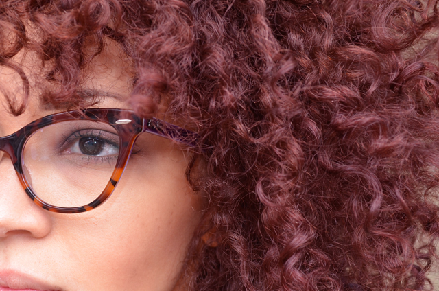 mercredie-blog-mode-beaute-cheveux-hair-color-couleur-olia-test-review-avis-avant-apres-before-after-rouge-cerise-profond-test-red-cherry-curly-curls-nappy-boucles-frises1
