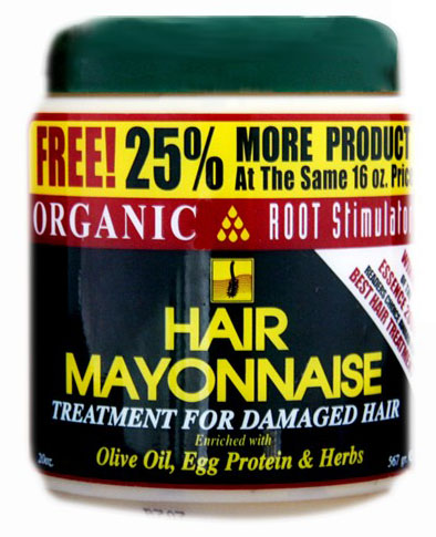 organic-root-stimulator-hair-mayonnaise