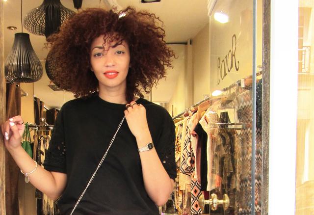 blog-mode-mercredie-geneve-suisse-bazar-de-filles-paris-boutique-clotilde-rue-vieille-du-temple