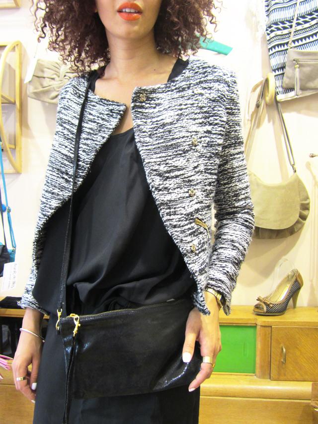 blog-mode-mercredie-geneve-suisse-bazar-de-filles-paris-boutique-clotilde-rue-vieille-du-temple12