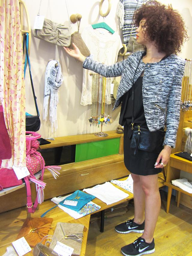 blog-mode-mercredie-geneve-suisse-bazar-de-filles-paris-boutique-clotilde-rue-vieille-du-temple13