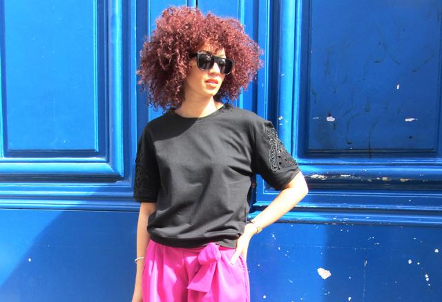 blog-mode-mercredie-geneve-suisse-bazar-de-filles-paris-boutique-clotilde-rue-vieille-du-temple5