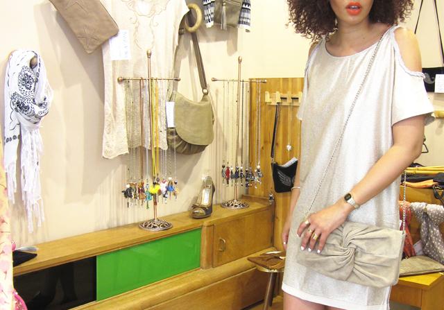 blog-mode-mercredie-geneve-suisse-bazar-de-filles-paris-boutique-clotilde-rue-vieille-du-temple9