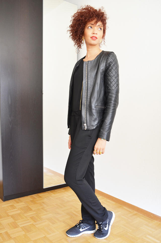 blog-mode-mercredie-salopette-axo-sneakers-nike-freerun-blouson-cuir-bel-air2