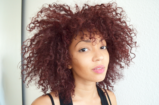 mercredie-blog-mode-beaute-geneve-big-hair-afro-backcombing-creper-cheveux-volume-peigne-after