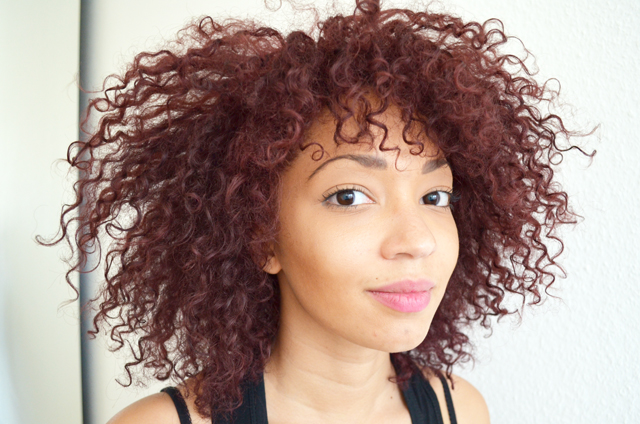 mercredie-blog-mode-beaute-geneve-big-hair-afro-backcombing-creper-cheveux-volume-peigne2-before