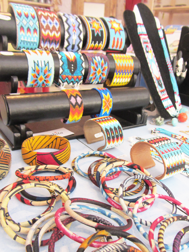 mercredie-blog-mode-shopping-paris-le-souk-parisien-hipanema-anniel-bracelets-paris-epicerie-americaine-bijoux-bague4