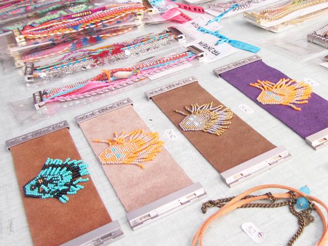 mercredie-blog-mode-shopping-paris-le-souk-parisien-hipanema-anniel-bracelets-paris-epicerie-americaine-bijoux3