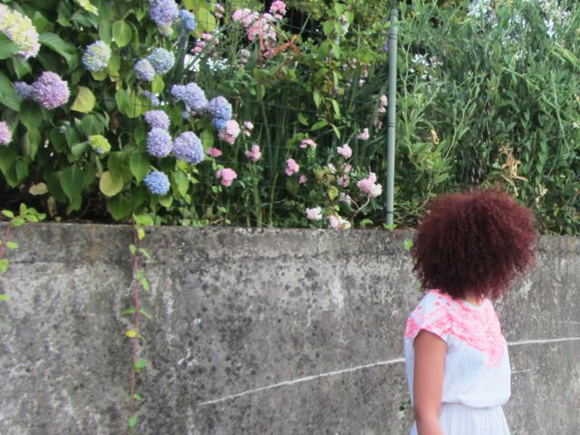 mercredie-blog-mode-suisse-fagnano-olona-antik-batik-bensimon-robe-ayla6