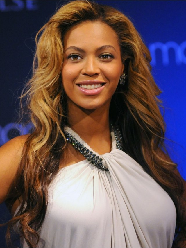 24-honey-blonde-27-light-auburn-30-beyonce-wavy-full-lace-wig-cew001