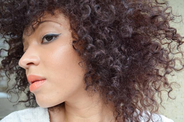 mercredie-blog-mode-beaute-coloration-loreal-preference-mouse-415-cheveux-frises-afro-marron-cuivre-prodigieux2