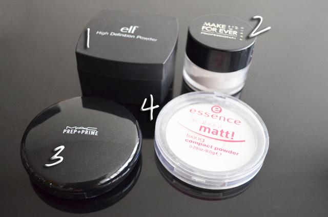 mercredie-blog-mode-beaute-makeup-poudre-hd-avis-test-mac-essence-makeupforever-makeup-for-ever-mufe-poudre-libre-elf-poudre-libre-poudre-hd-mufe