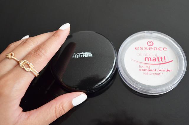 mercredie-blog-mode-beaute-makeup-poudre-hd-avis-test-mac-essence-makeupforever-makeup-for-ever-mufe-poudre-libre