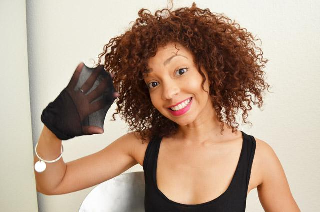 mercredie-blog-mode-beaute-suisse-geneve-lace-wig-solange-test-perruque-cheveux6