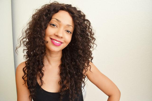mercredie-blog-mode-beaute-suisse-geneve-lace-wig-solange-test-perruque-cheveux9