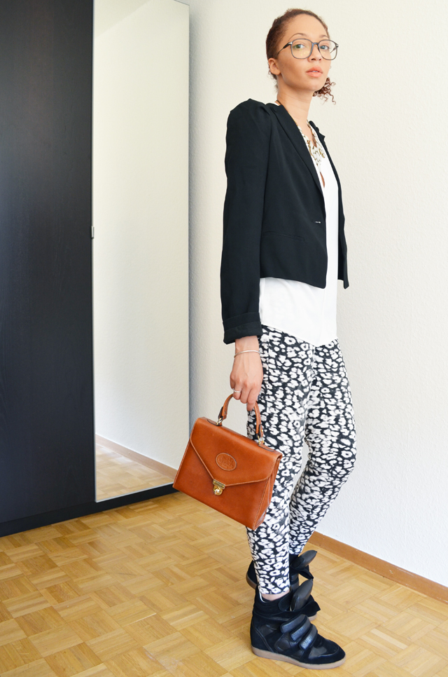 mercredie-blog-mode-geneve-suisse-h&m-isabel-marant-beckett-black-vanessa-bruno-la-redoute-spencer-hermes-sac-bag2