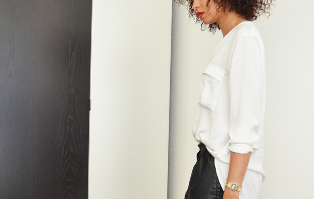 mercredie-blog-mode-geneve-suisse-chemise-blanche-short-cuir-h&m4